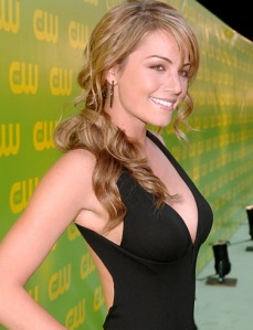 erica-durance-picture-11
