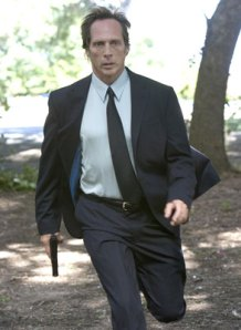 william-fichtner-12