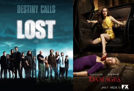damages_lost