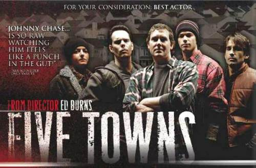 five-towns